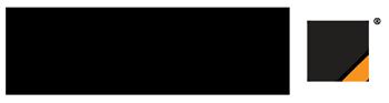Governance Cornerstone Logo