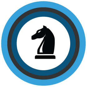 Triaxia Strategy Services Icon