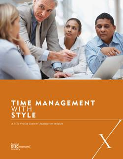 TimeManagementWithStyle