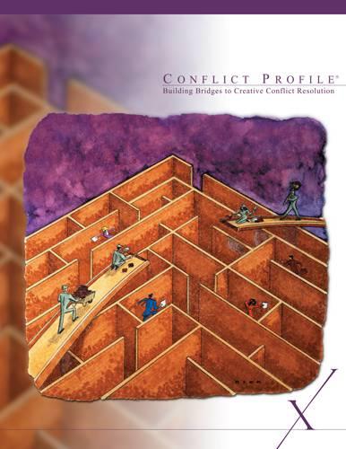 Conflict-Profile@2x
