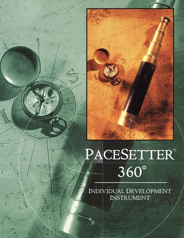 PaceSetter360Cover